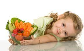 Is Quebec meat safe and healthy for children