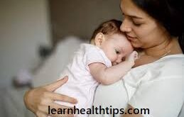 what foods are forbidden for breastfeeding mothers